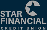 STAR Financial Credit Union
