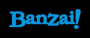 Banzai Remote Learning
