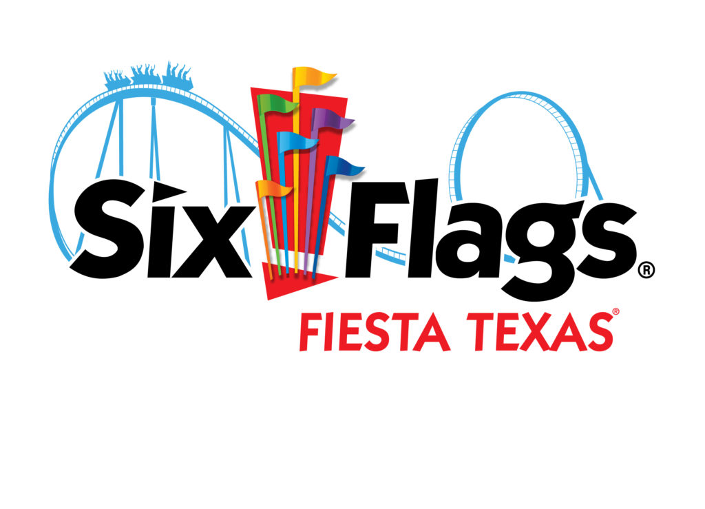 6 Flags